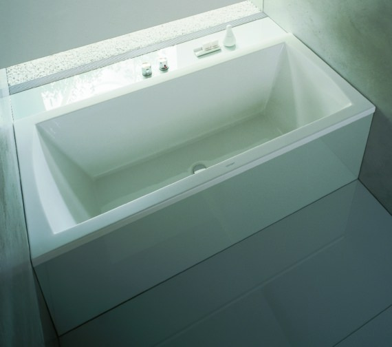 Additional image of Duravit  700027000000000