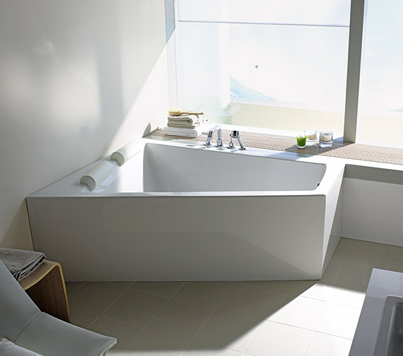 Additional image of Duravit  700269000000000