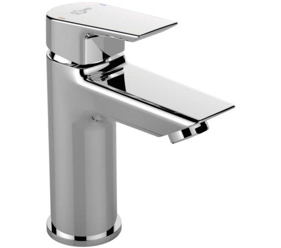 Ideal Standard Tesi Single Lever Basin Mixer Tap