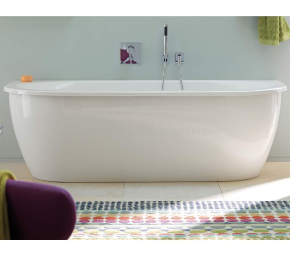 Additional image of Duravit  700248000000000