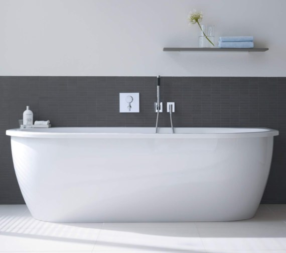 Additional image for QS-V59297 Duravit - 700248000000000
