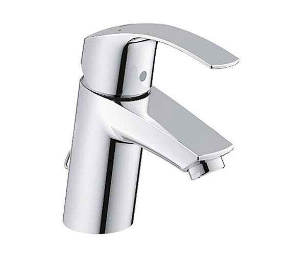 Additional image for QS-V6865 Grohe - 32467002