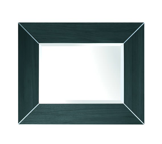 Imperial Lillian 1100 X 850mm Luxury Mirror