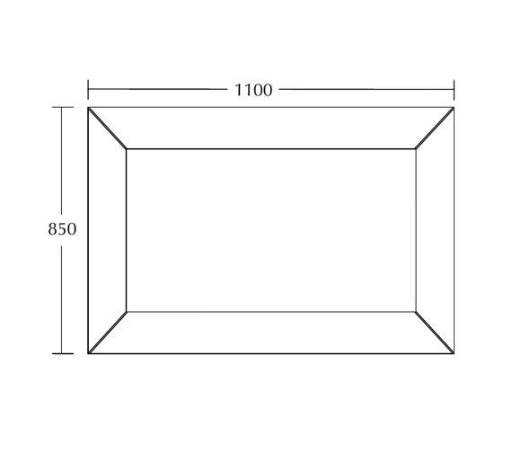 Technical drawing QS-V16478 / XLU0049020