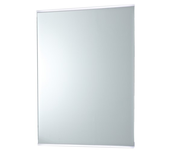 Phoenix Mars 800mm LED Mirror With Heated Demister Pad