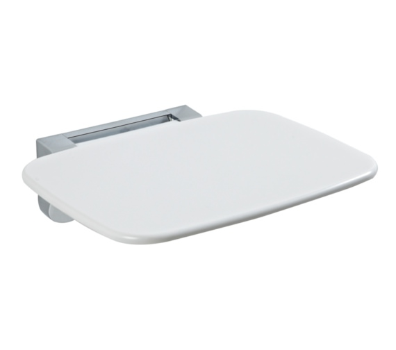 Phoenix 350mm Deluxe Shower Seat