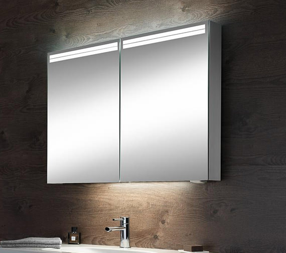 Additional image of Schneider  ARA 80/2/LED