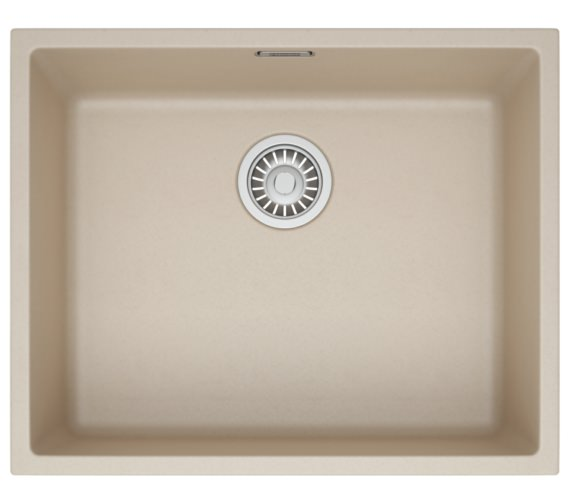 Additional image of Franke Sirius PP SID 110 16 + SID 110 50 Tectonite Coffee Sink And Tap