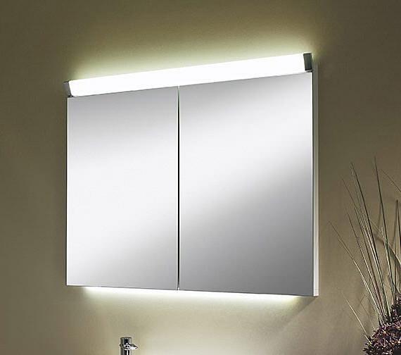 Additional image of Schneider  PAL 70/2/LED