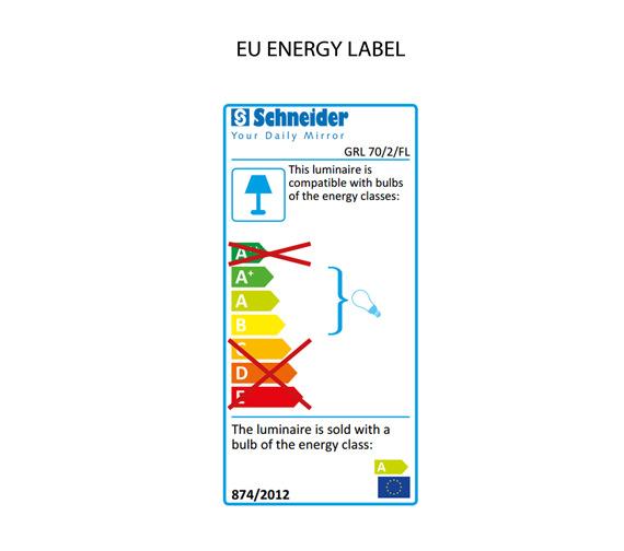 Schneider image