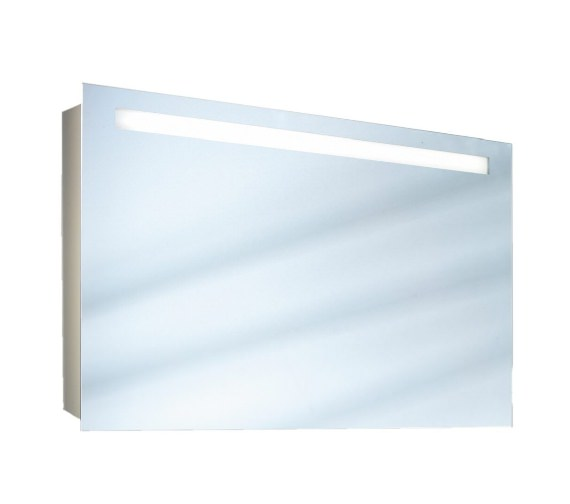 Schneider Triline Illuminated Mirror 1250mm