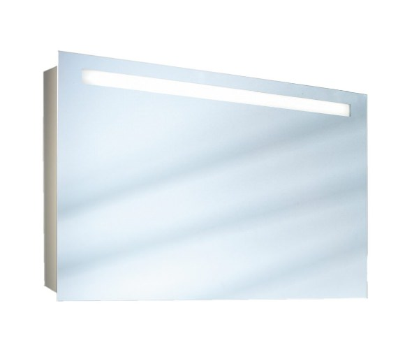 Schneider Triline Illuminated Mirror 920mm