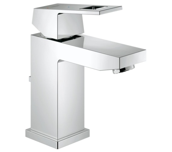 Additional image of Grohe  2339200E