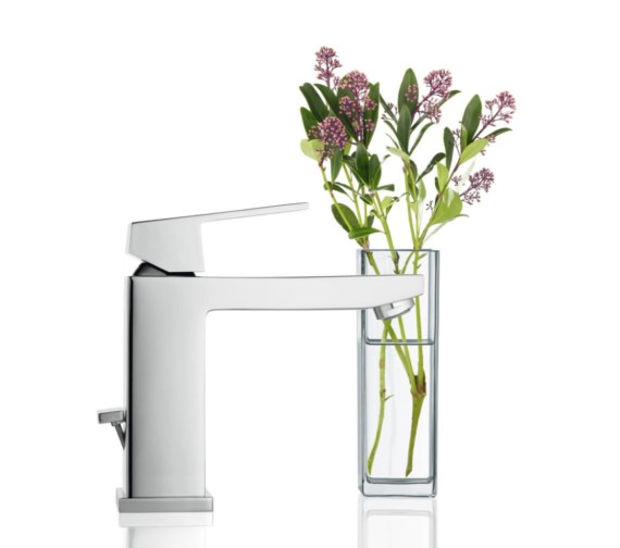 Additional image of Grohe  23445000