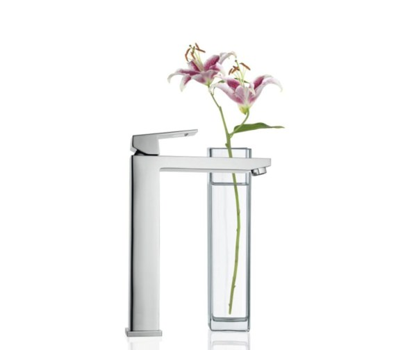 Additional image of Grohe  23406000