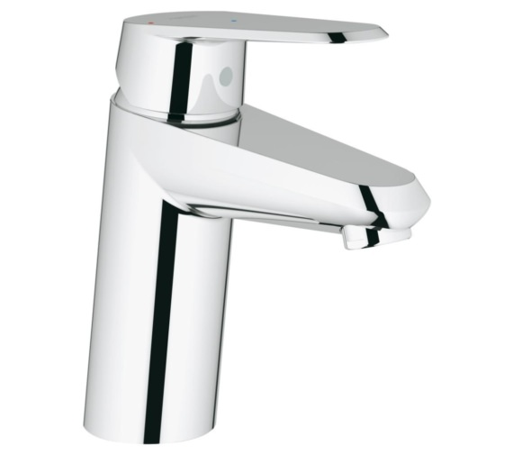 Additional image of Grohe  3246920E