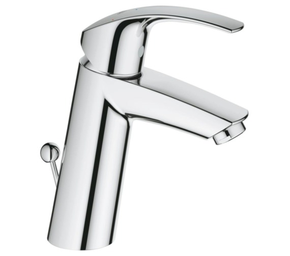 Additional image of Grohe  2339510E