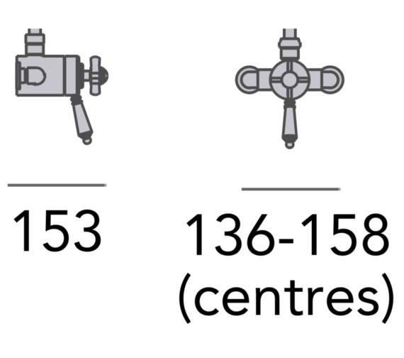 Technical drawing QS-V84149 / SDCT06