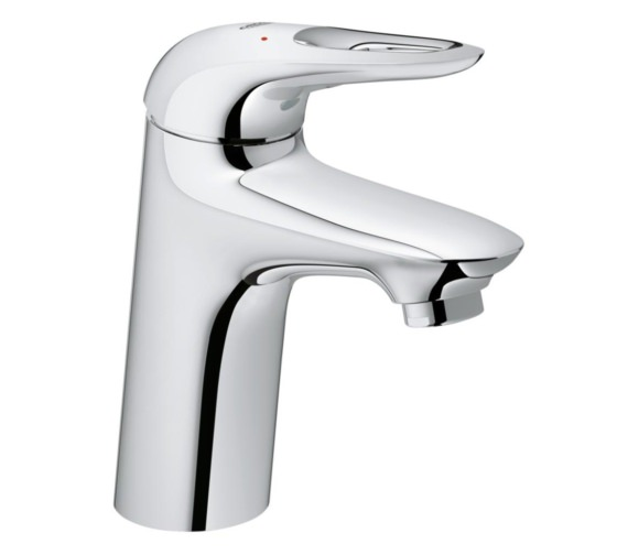 Grohe Eurostyle S-Size Half Inch Basin Mixer Tap