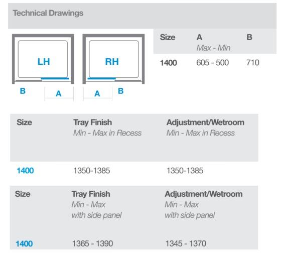 Technical drawing QS-V39076 / M108291MHL