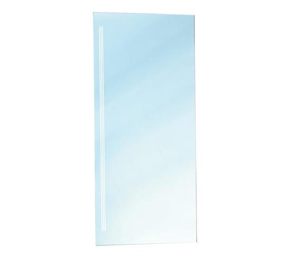 Schneider Graceline Illuminated Mirror 400mm