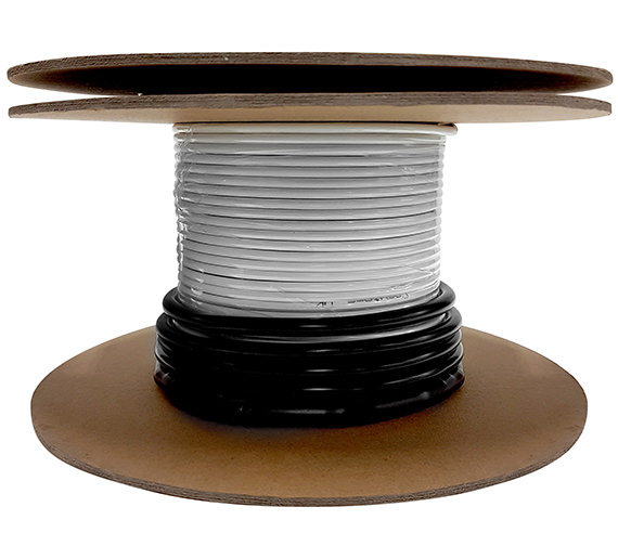 Alternate image of Cosytoes Electric Loose Cable Underfloor Heating System