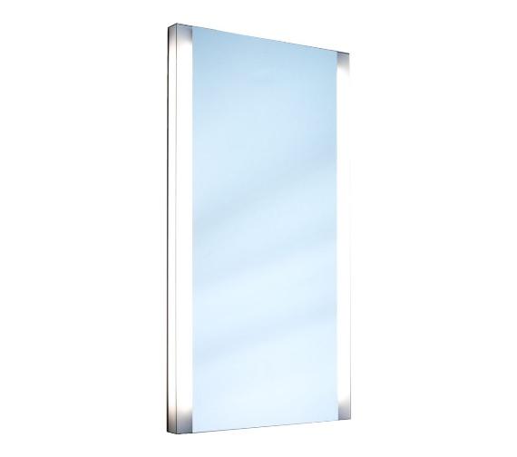 Schneider Triline FL Illuminated Mirror 48cm