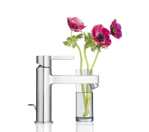 Additional image of Grohe  23443000