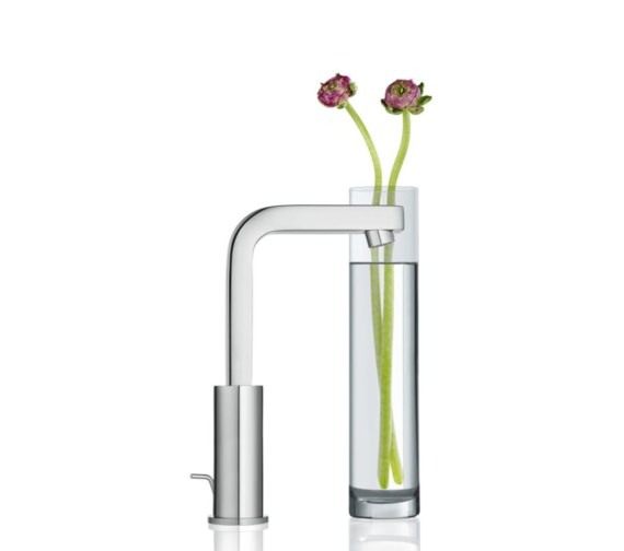 Additional image of Grohe  23296000