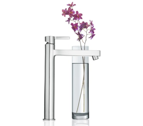 Additional image of Grohe  23405000