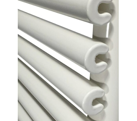 Additional image of DQ Radiators  VUL1 97/15 H