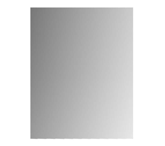 Vitra Classic 600mm Mirror