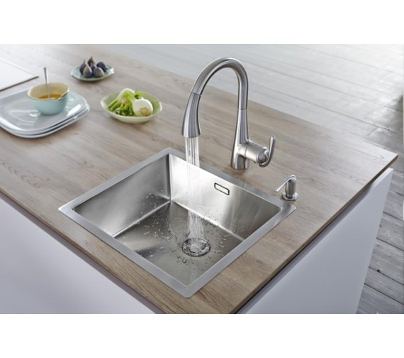 Grohe image
