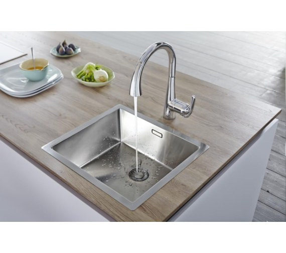 Additional image for QS-V6862 Grohe - 32294001