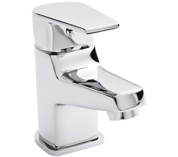 Premier Level Mini Mono Basin Mixer Tap