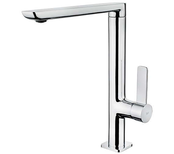 Teka FO 915 Single Lever Kitchen Sink Mixer Tap