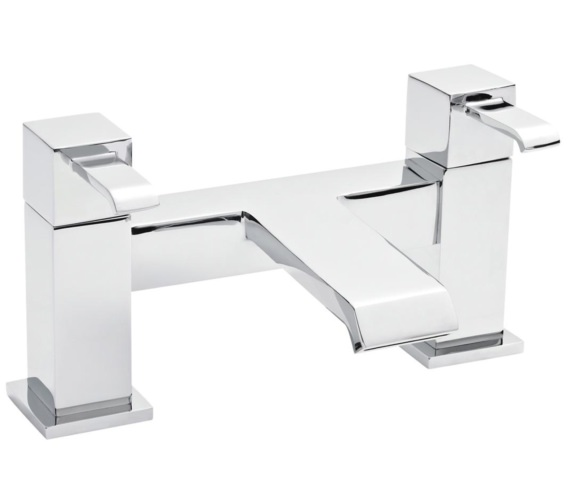 Ultra Blake Bath Filler Tap