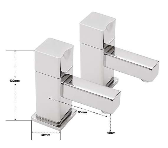 Technical drawing QS-V328 / MA/102/C