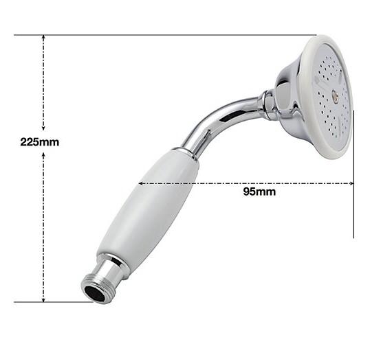 Technical drawing QS-V30692 / CH/249/C