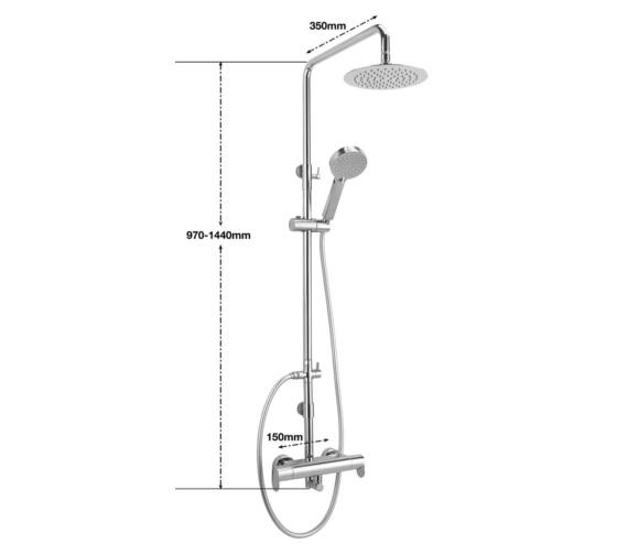 Technical drawing QS-V30189 / PL/248/C
