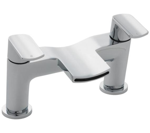 Premier Mona Bath Filler Tap