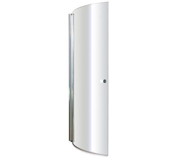 Additional image for QS-V73418 Premier Bathroom - NCS0
