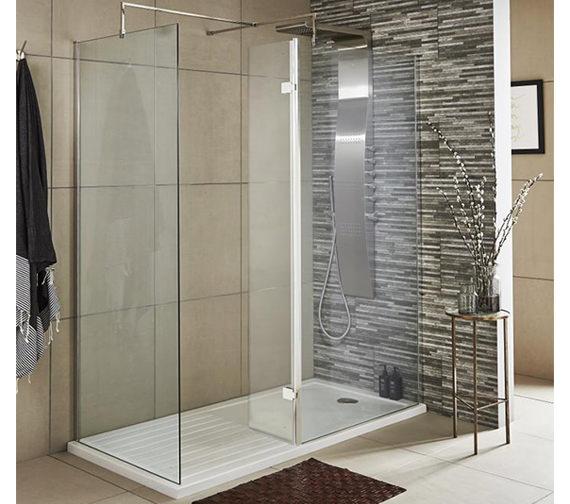 Additional image for QS-V60399 Premier Bathroom - WRSC070