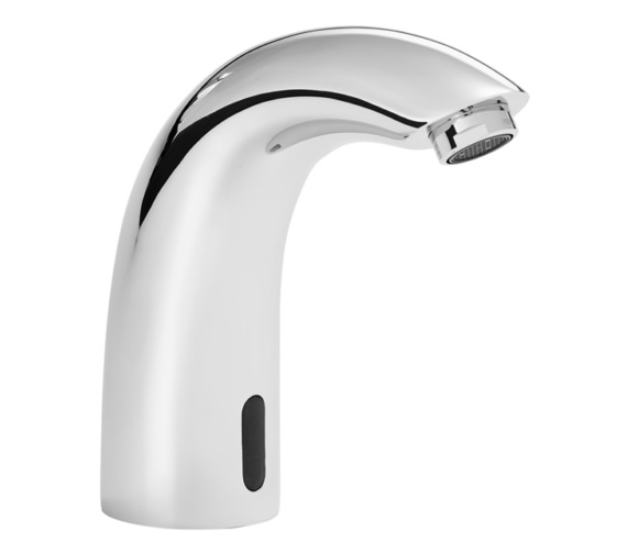 Bristan Commercial Infrared Automatic Basin Spout