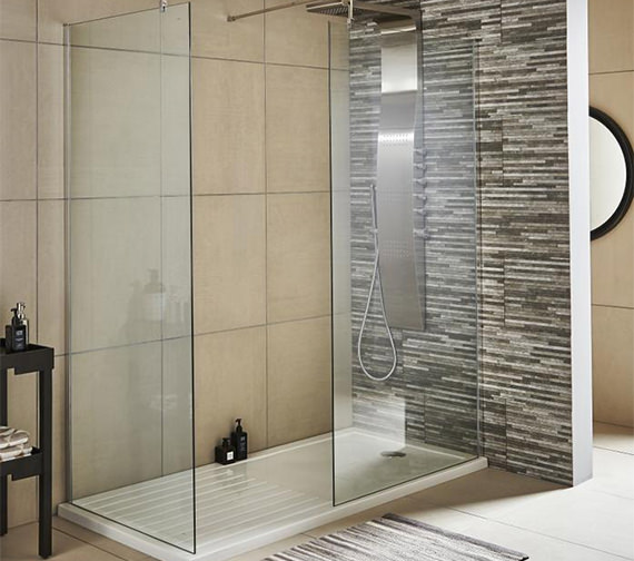 Additional image of Premier Bathroom  WRSC076