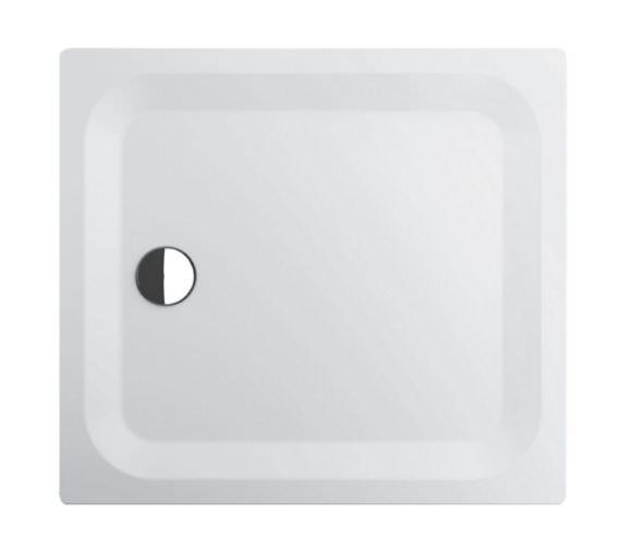 Bette Super Flat 35mm Floor Level Shower Tray 1100 x 900mm