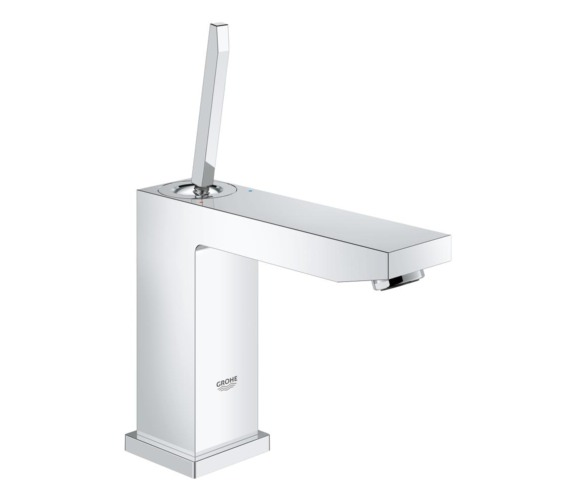Additional image for QS-V87024 Grohe - 23656000