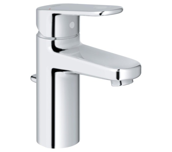 Additional image of Grohe  32612002