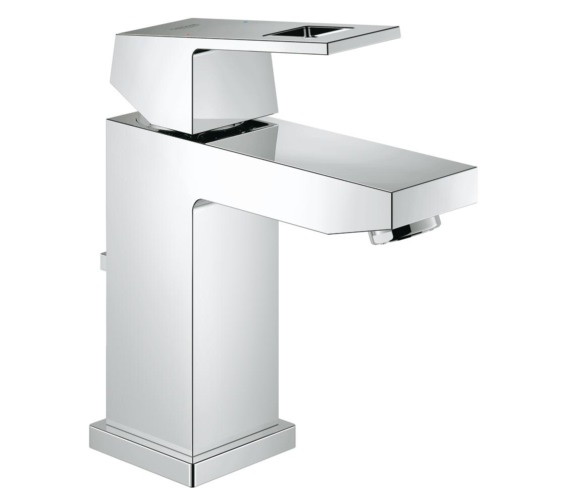 Additional image for QS-V7957 Grohe - 23131000