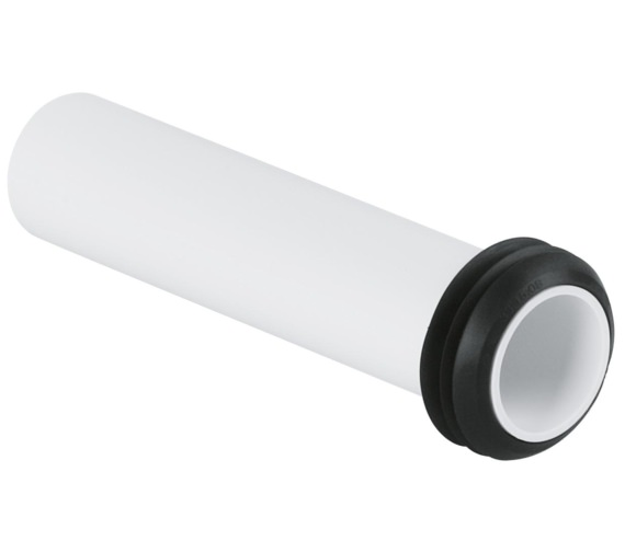 Grohe Extension Flushpipe For Cistern - 37489000